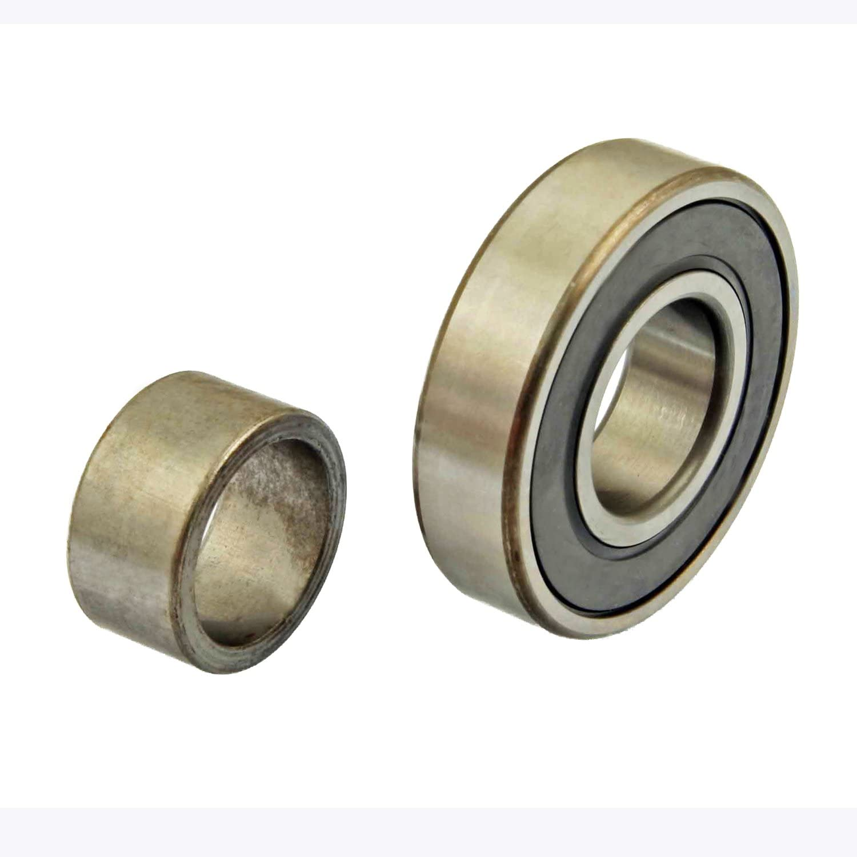 Precision RW115R Wheel Bearing
