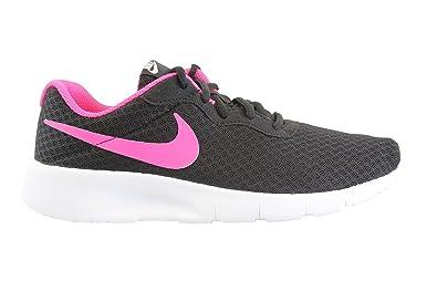 Nike Tanjun (GS), Baskets Femme: : Chaussures et Sacs