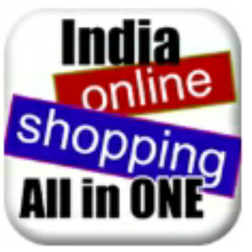 indian shoping pro (Online-indian-shop)