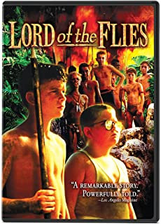com cliffsnotes on golding s lord of the flies lord of the flies