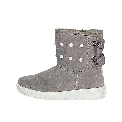 scarpe balducci stivali bambina invernale prezzi