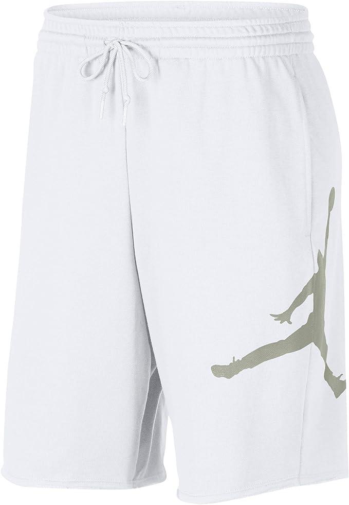 nike shorts herren baumwolle amazon