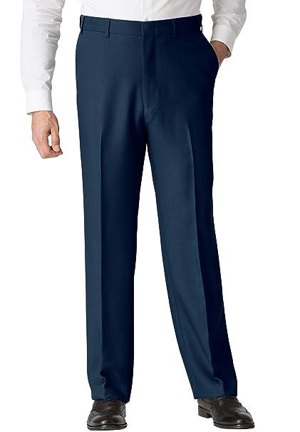 Gran tamaño para hombre grandes Jeans 44 pulgadas de cintura Completo Fit Nuevo