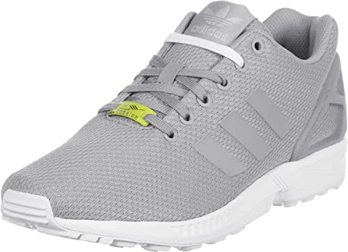 separation shoes ab995 775bf adidas Unisex Adults  Zx Flux Trainers  Amazon.co.uk  Shoes   Bags