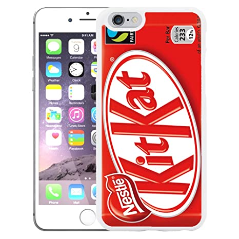 coque iphone 6 bonbon