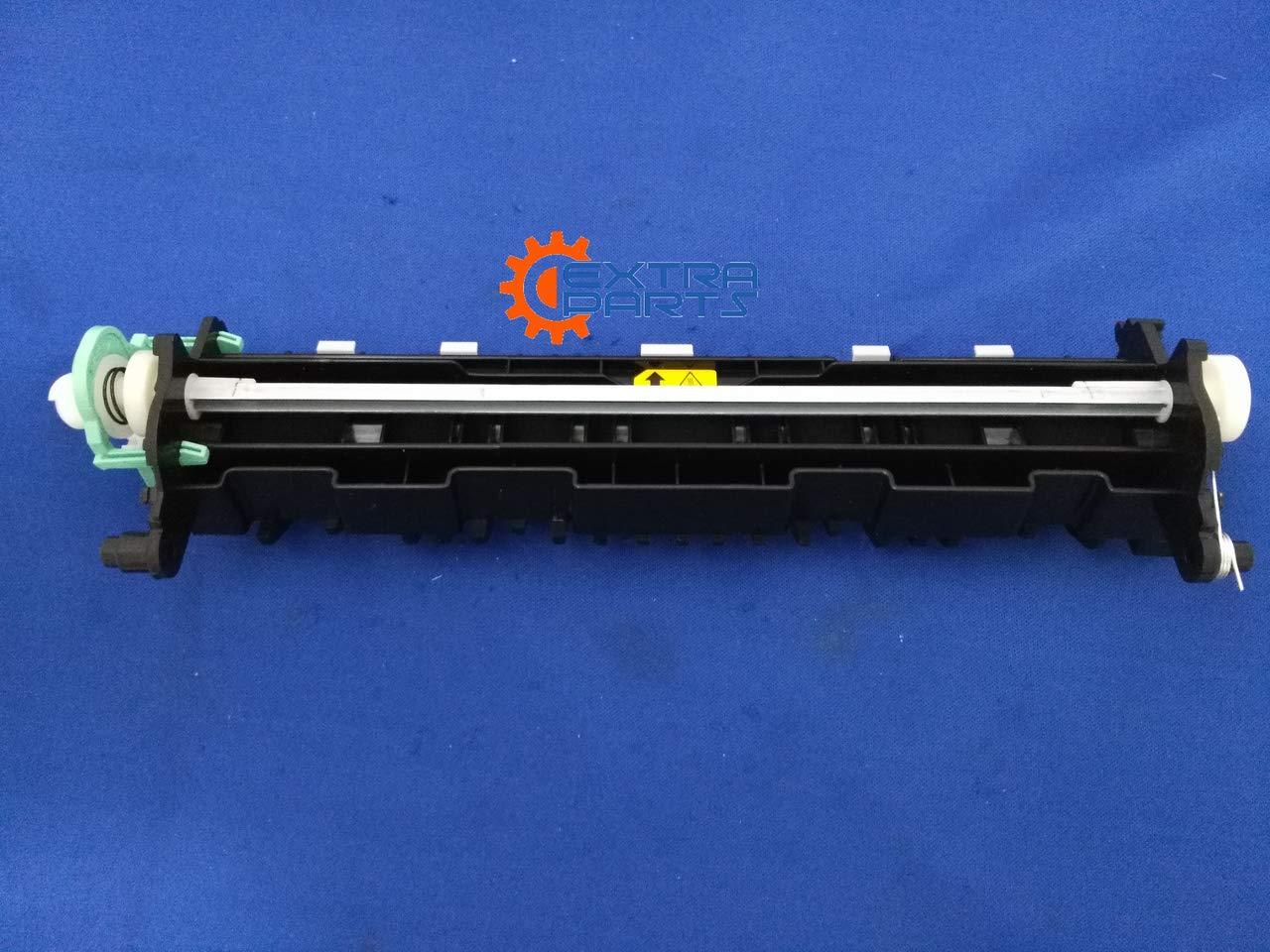 Transfer Roller JC93-00708A for Samsung CLP 360 365 CLX 3300 3305 including all N W FN FW models and Xpress C410W C460W C460FW 360 365 CLX 3300 3305 Xpress SL-C410W C460W C460FW