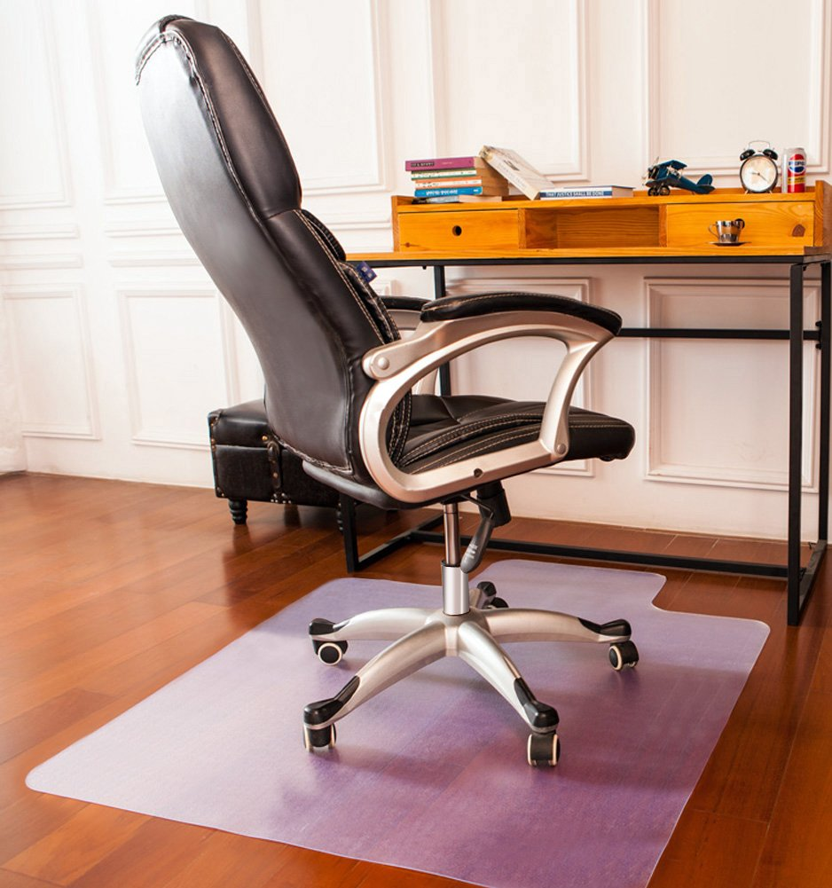Best Rated in Carpet Chair Mats & Helpful Customer Reviews - Amazon.com