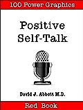Positive Self-Talk Red Book