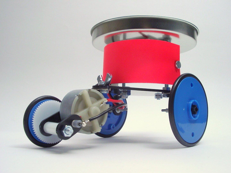 Vela del Automóvil, candleca rkit - creativos regalo Idea ...