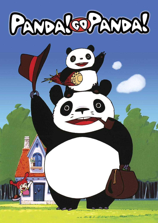 Image result for panda ko panda dvd