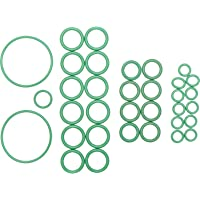 Universal Air Conditioner RS 2563 A/C System Seal Kit