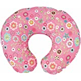 Chicco Boppy Pillow Cover Wild Flowers (Multicolor)