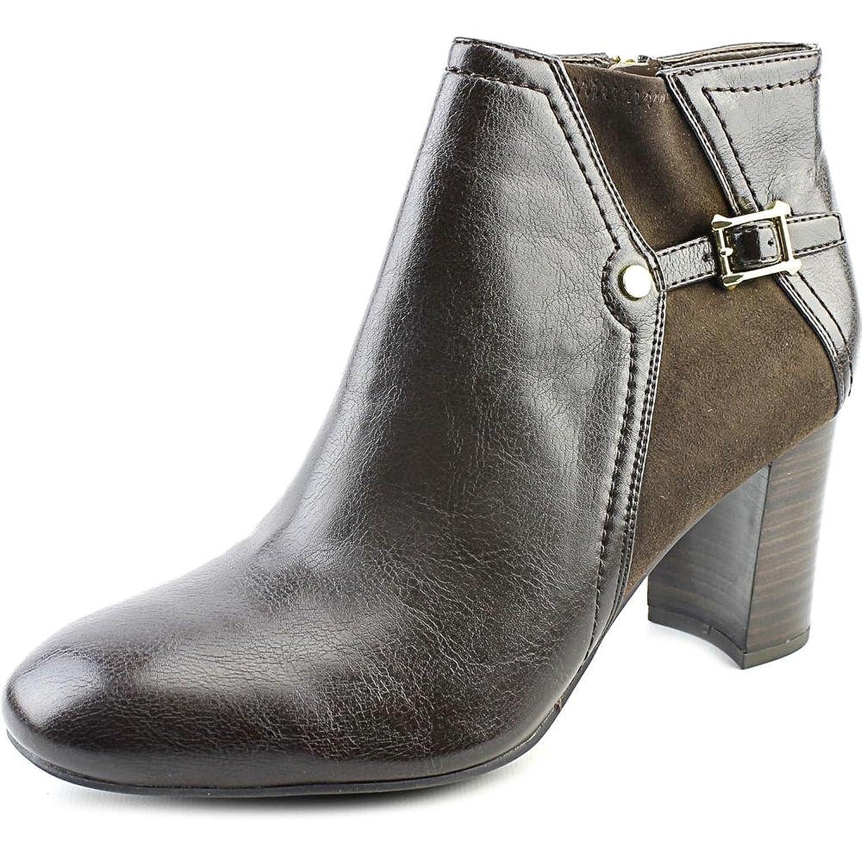Franco Sarto Women's Deora Boot