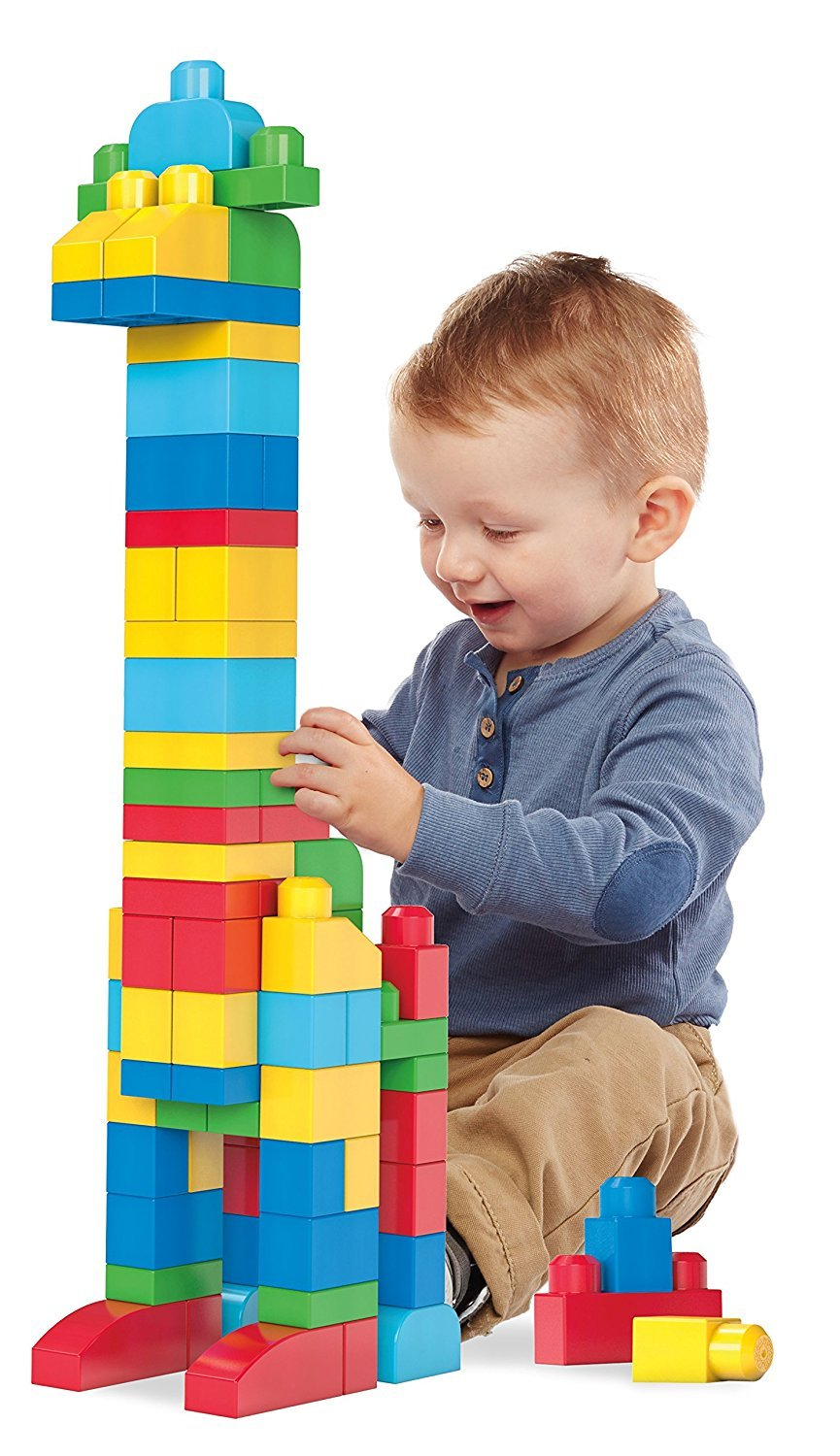 Large Construction Toys For Boys : Best gifts for year old boys in itsy bitsy fun