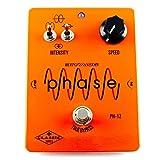 Biyang PH-12 Phase Classic Series Pedal
