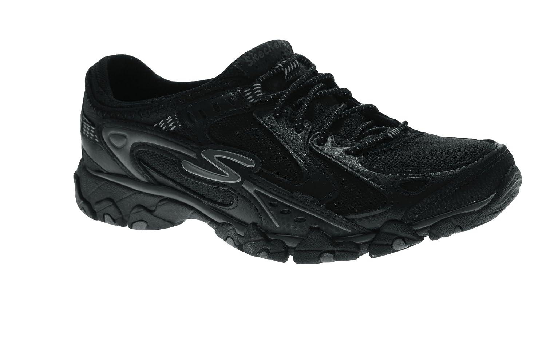 Skechers Navigationen Zion Frauen Oxfords Schuhe