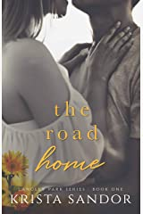 The Road Home (Langley Park Series Book 1) Kindle Edition