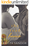 The Road Home (Langley Park Series Book 1)