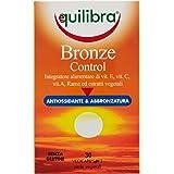 Equilibra - Bronze Control, 30 Perle