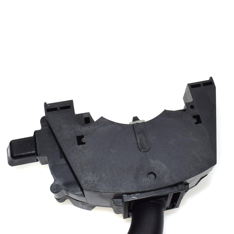 Amazon.com: New Turn Signal Switch Wiper Lever YL3Z13K359ABA For ...