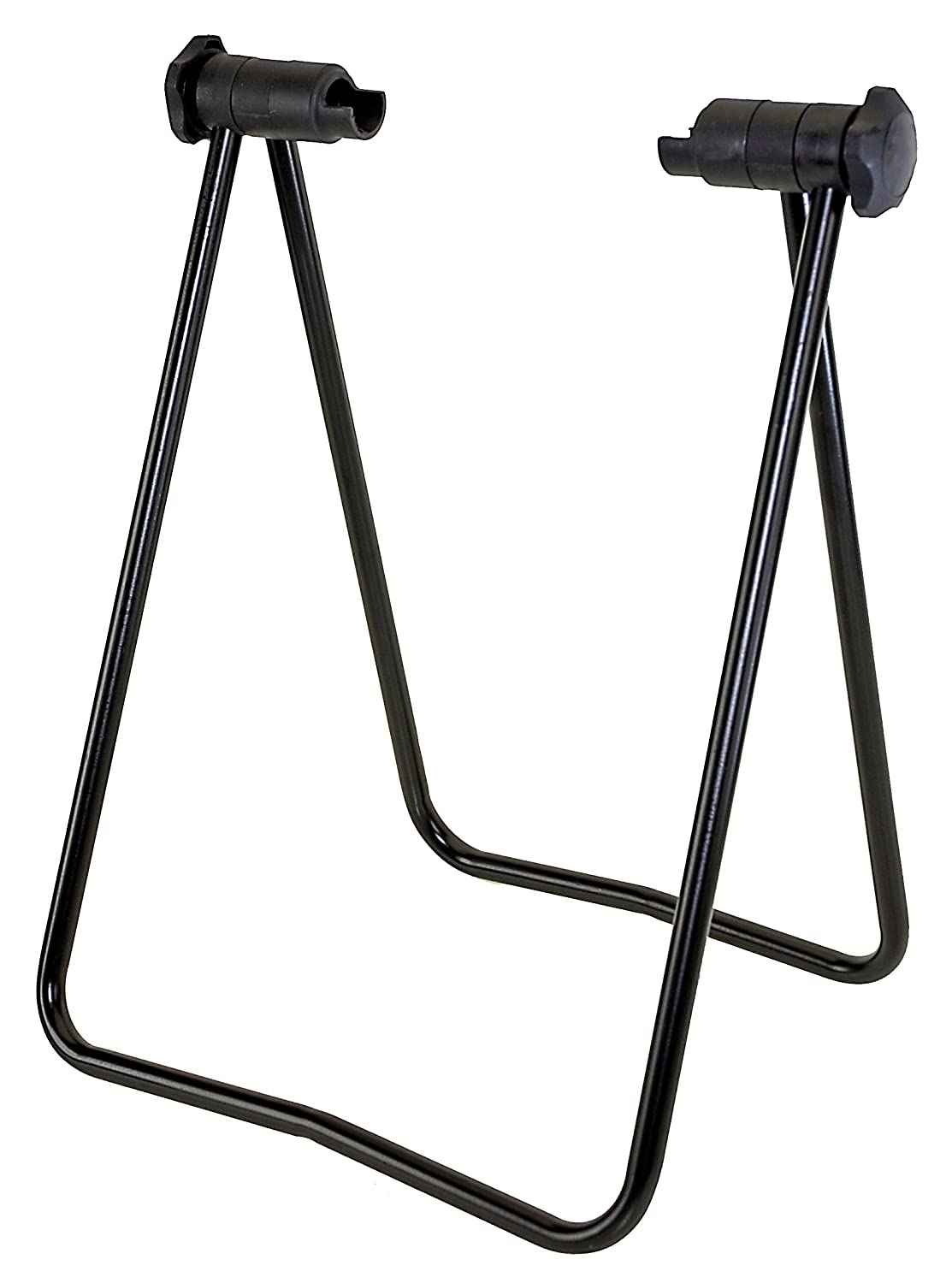 M-Wave Foldable Bicycle Display Stand by M-Wave: Amazon.es: Deportes y aire libre