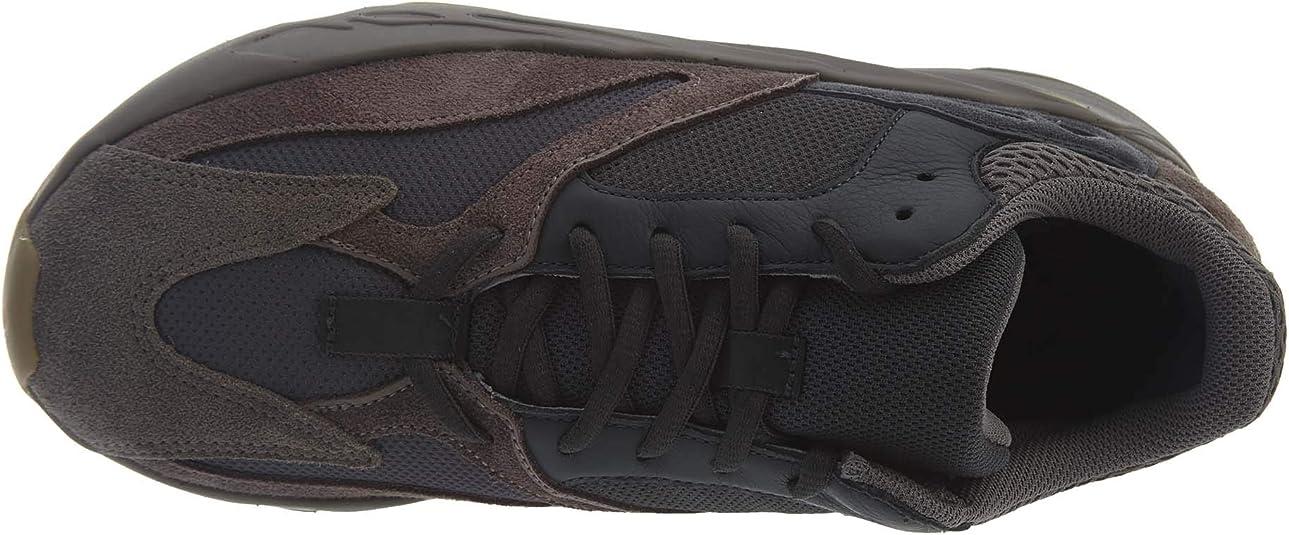 adidas Yeezy Boost 700 'Wave Runner' EE9614