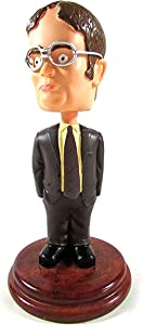 The Office Bobblehead Dwight Standard