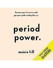Period Power