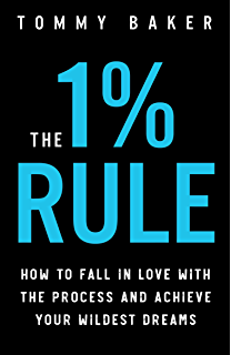 Grit the power of passion and perseverance kindle edition by the 1 rule how to fall in love with the process and achieve your fandeluxe Images