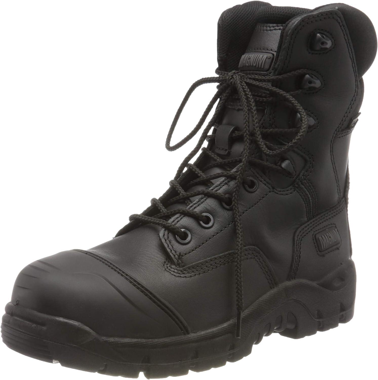 Magnum Rigmaster pour homme sécurité Boot