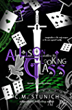 Allison Shatters the Looking-Glass: A Dark Reverse Harem Romance (Harem of Hearts Book 3) (English Edition)