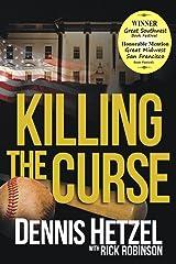 Killing the Curse Paperback