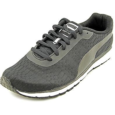 Puma Narita v3 Speed: : Schuhe & Handtaschen