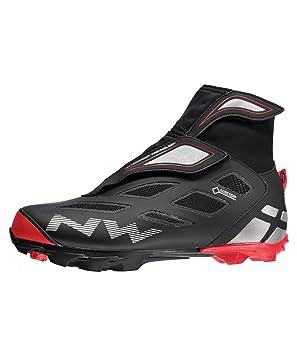 ostaa halpa myytävänä uusi luettelo Northwave Celsius 2 GTX Boots SPD 2016