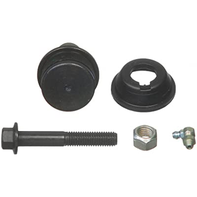 Moog K8432T Ball Joint: Automotive