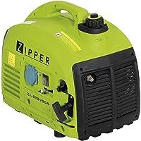 Zipper ZI-STE950A - Generador de corriente (505 x