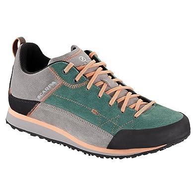 Cosmo обувь монетка магнитогорск каталог товаров