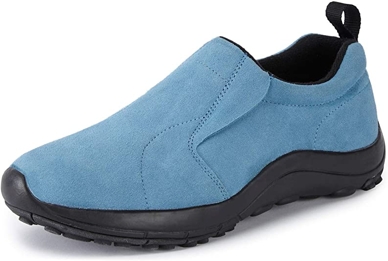 Cotton Traders Womens Ladies Soft Touch