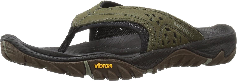 peltz shoes merrell sandals van