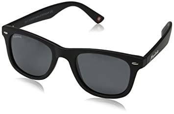 Montana MP41 - Gafas de sol unisex - Multicolor adulto ...