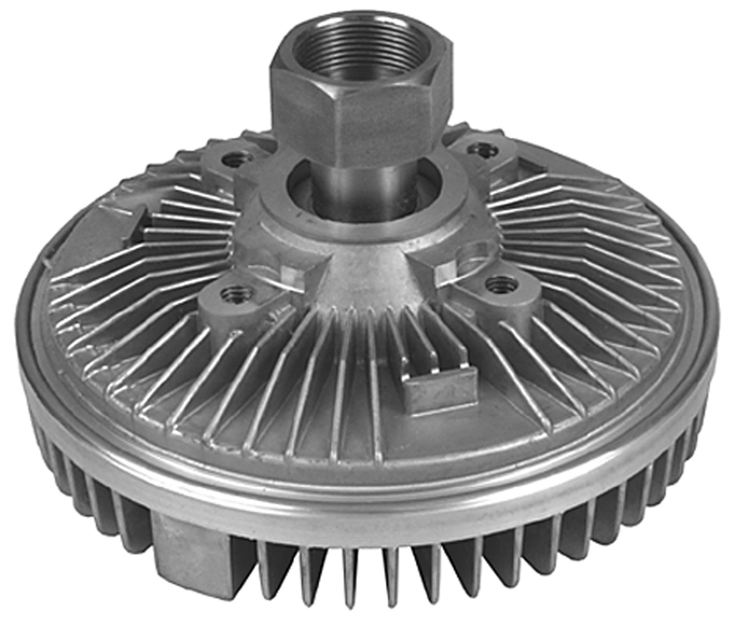 Hayden Automotive 2791 Premium Fan Clutch