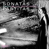 J.S Bach: Sonatas & Partitas