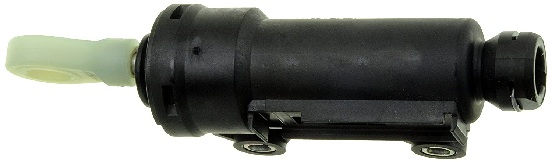 Dorman CM640054 Clutch Master Cylinder Dorman First Stop
