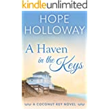 A Haven in the Keys (Coconut Key Book 4)