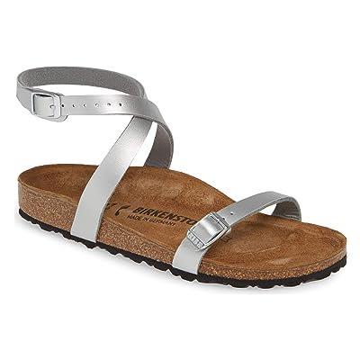 Birkenstock Women's Daloa Sandal | Flats