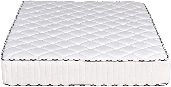 Giantex Memory Foam Mattress Pad Mattress Cover Stretches up to 10 Inches Deep Sleepover Living Room Bed Topper