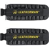Leatherman Bit-Kit, 21-teilig, passend für Wave, Charge Reihe / Surge / Skeletool / Skeletool CX