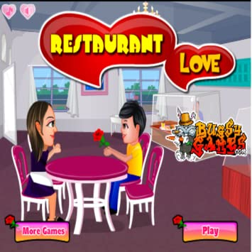 Kissing games for adults online