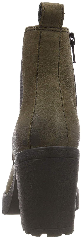 Sacs Boots Femme Grace Vagabond Chelsea Et Chaussures gRwnY6TBq
