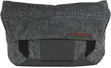 Peak Design Field Pouch Accessory Pouch (Charcoal V1)